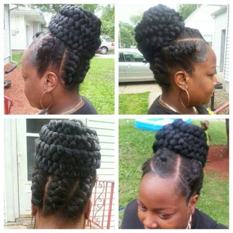 underbraid hairstyles 121 best images about goddess braids on pinterest ghana