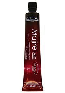 l oreal majirel mix 50ml salons direct 17 best images about majirel mix on hair colour warm and copper