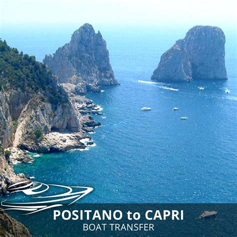 positano to capri private boat positano to capri private boat transfer positano shuttle bus