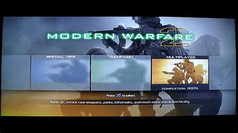 tutorial hack mw2 ps3 mw2 clan tag hack unbound secret symbols ps3 tutorial