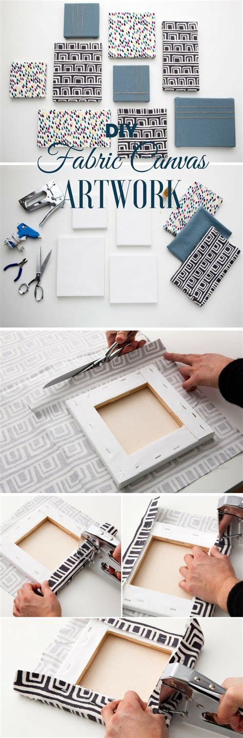 ten walls tutorial 10 best coolest 10 diy wall canvas you can make easily