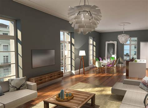 visual communication and design rendering jarvis design 3d visualisation specialists