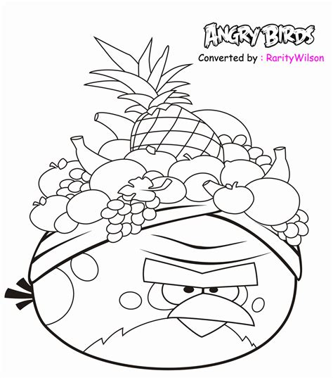 coloring pages angry birds girl girl angry birds coloring pages az coloring pages