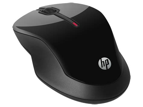 Modern Office Workstations by Hp X3500 Wireless Mouse H4k65aa Hp 174 Africa