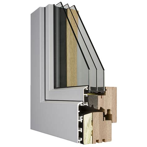 serramenti interni serramenti interni esterni