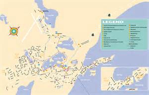 Yellowknife Canada Map by Links To Canada S North West