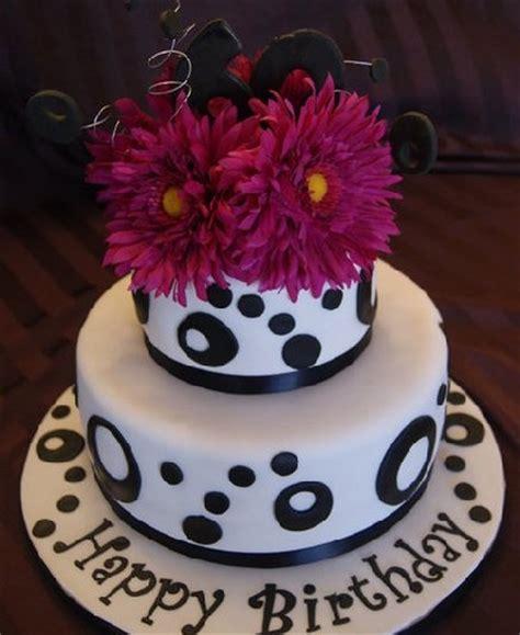 fiestas cumplea 241 os adultos tarta 3 handspire