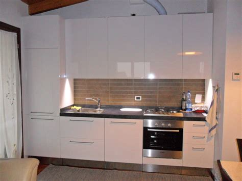 illuminazione sottopensili cucina illuminazione sottopensili cucina 85 images barra