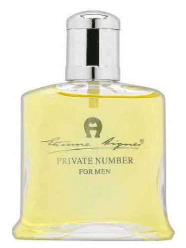 Parfum Original Bpom Etienne Aigner Number For Edt 100ml number for etienne aigner cologne a fragrance for 1992
