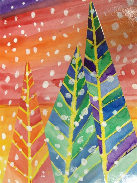 art craft ideas christmas 2nd gr 2nd grade smarty arties taught by the groovy