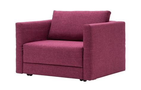 sofa zum ausziehen lounge armchairs from germany