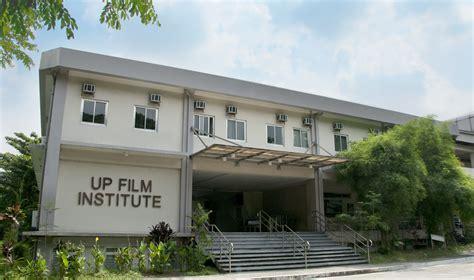 up film institute up film institute facilities up film institute