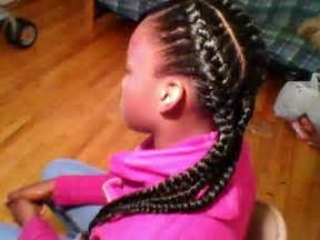goddess braids | trice skeete 804 405 7339 | flickr