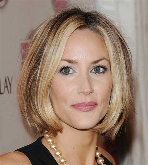 bob haircuts for mature ladies eye catching bob haircuts for older women bob hairstyles
