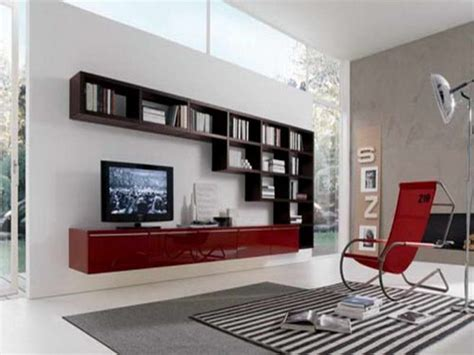 simple home interior design living room bloombety things to consider creating a living room
