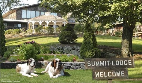 summit lodge  sold  mountain times