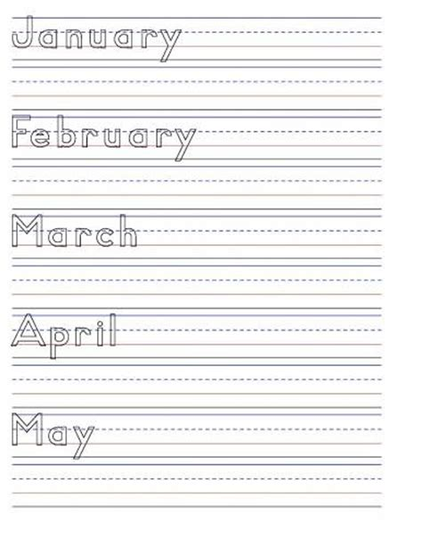 printable worksheets to improve handwriting 19 best images about activities worksheets on pinterest