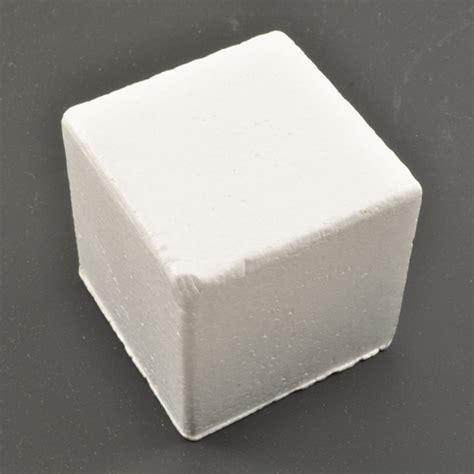 what are polystyrene high density polystyrene shapes foam polystyrene
