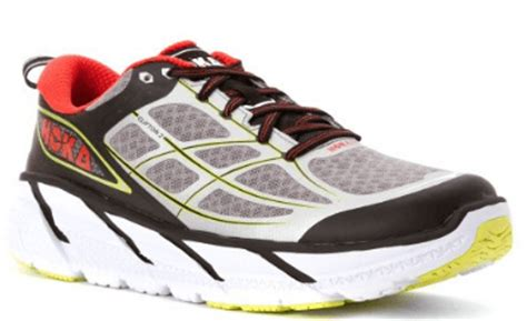 10 best cushioned running shoes reviewed & fully compared