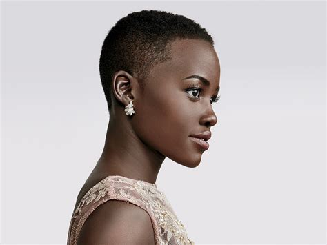Valentine S Day Gifts For Her by What Broadway Shows Are Lupita Nyong O And Michell