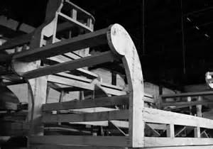 manufacturing abode sofas