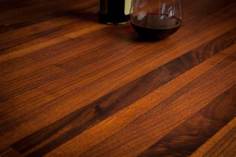 Black Walnut Countertops black walnut countertop