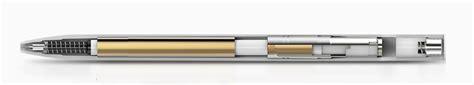 Xiaomi Mi Pen Pulpen Bolpen Ballpoint Premium Orig Murah xiaomi mi pen pulpen premium original white jakartanotebook