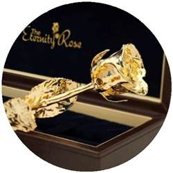 golden anniversary gift ideas collections of golden anniversary gifts quotes