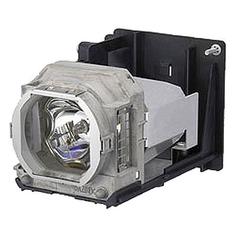 Mitsubishi Projector L Replacement by Mitsubishi Vlt Xd50lp Projector L Vlt Xd50lp B H Photo