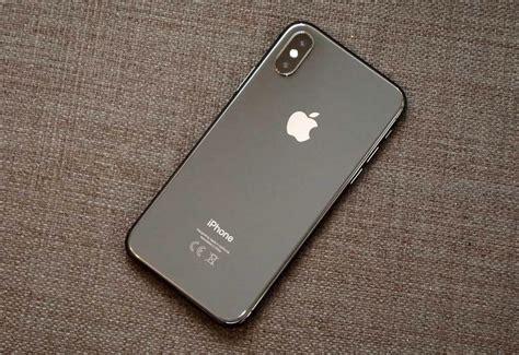 iphone  space grey gb     weeks  sale