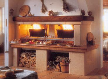 camino per cucinare caminetti per cucinare design casa creativa e mobili