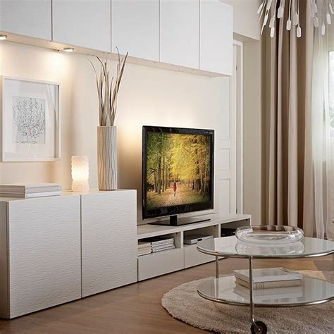 besta untergestell 22 best stue images on living room living