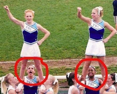 Cheerleading Wardrobe by Nfl Wardrobe Fails Big Trending