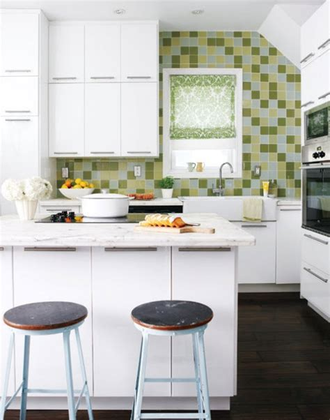 bright kitchen color ideas 187 bright small kitchen remodel ideas 8 at in seven colors