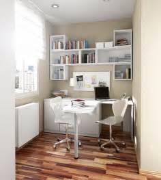 Small Bedroom Home Office Design Ideas Hnn Design Home Office