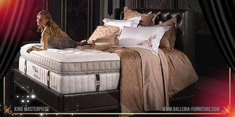 Matras King Koil Di Surabaya tempat tidur springbed king koil chiropractor endorsed