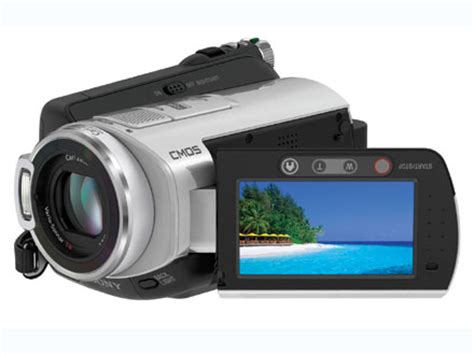 hd video camera big sale    jason toll | prlog