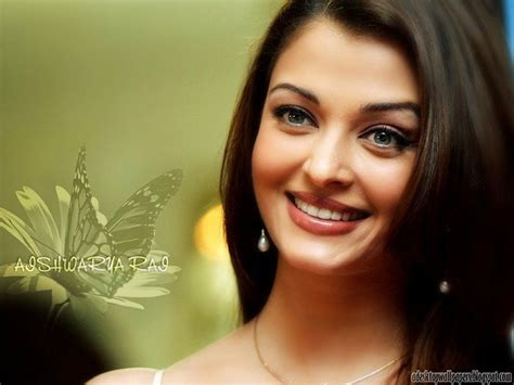 wallpapers for laptop of actress aishwarya rai bollywood actress desktop wallpapers
