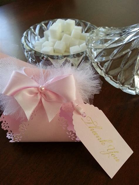 Pink Baby Shower Favors by Pink Tutu Favors Pink Baby Shower Favors Pink Baby
