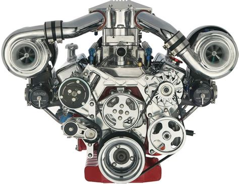 how does a cars engine work 2000 ford econoline e350 interior lighting engine banks power gt gt twin turbo engine hardsurfacythngs ford svt engine and
