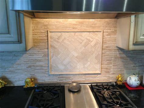 1000 images about kitchen splash guard on pinterest 1000 images about kitchen on pinterest mosaics mosaic