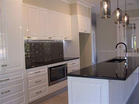 white galley kitchen ideas modern country galley kitchen