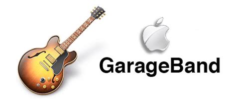 Garageband Crashing Garageband Reddit 28 Images Garageband 10 Review For