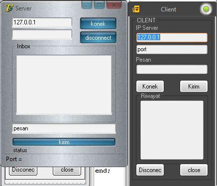 membuat aplikasi android dengan delphi xe2 cara buat aplikasi chating dengan delphi jendela dunia