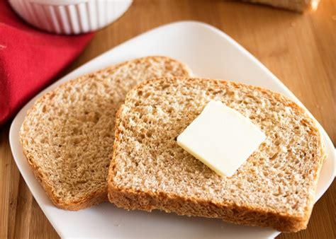 whole wheat 9 grain bread nine grain whole wheat bread recipe somewhat simple
