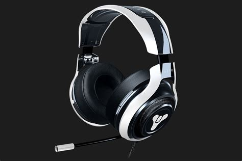 Headset Gaming War razer destiny 2 razer mano war tournament edition gaming headset ban leong technologies limited
