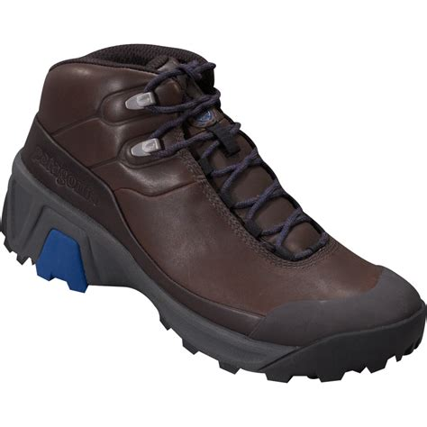 patagonia footwear p26 mid boot s backcountry