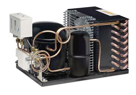 commercial refrigerators images
