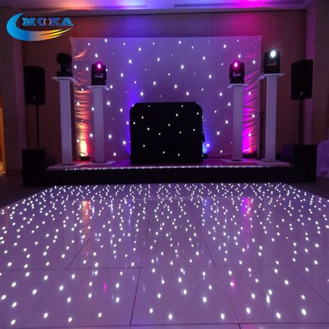 cheap led floor l cheap led dance floor gurus floor