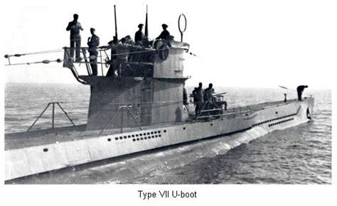 film u boot enigma enigma on u boats